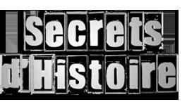secrets-dhistoire-19733-29247