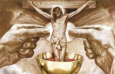 saintsacrifice-jesus-croix