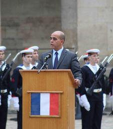 allocution-de-kader-arif-le-25-septembre-2012_article_demi_colonne