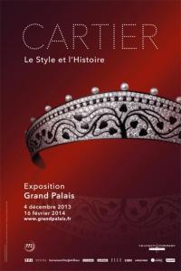 cartier_expo