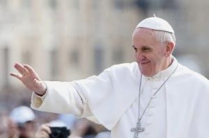 Les-mots-du-pape-Francois-Ses-verbes-pour-croire-et-vivre_article_popin
