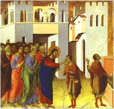 Duccio-di-B.-Guerison-de-l-aveugle-ne-copie-1