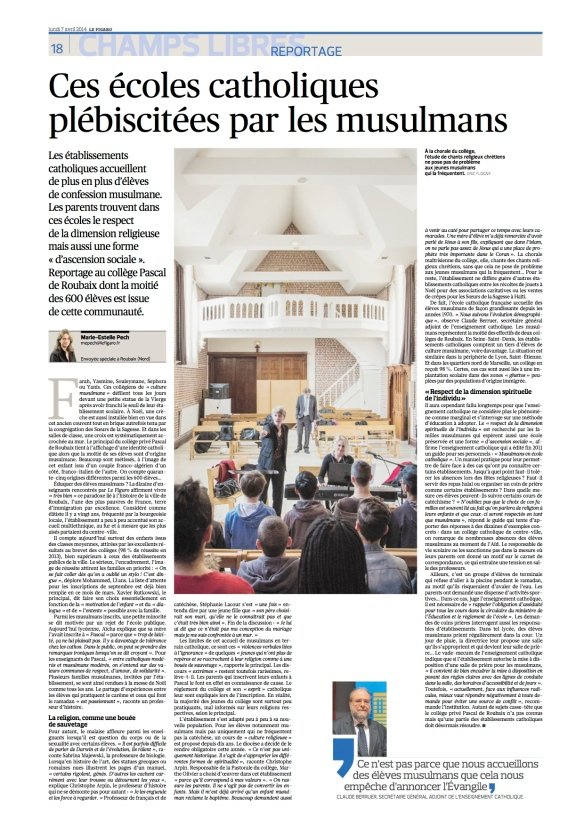 le fig article