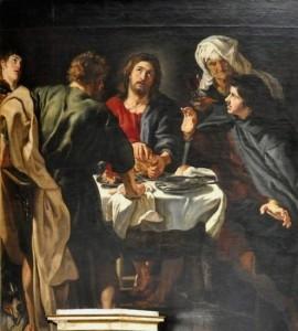 rubens-saint-eustache