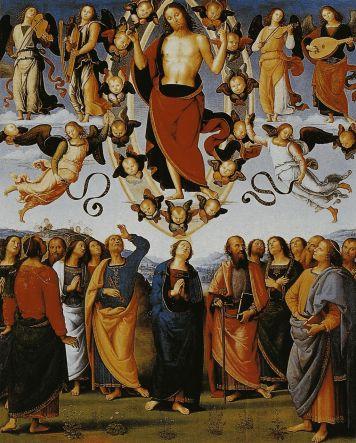 1024px-Pietro_Perugino_cat48c