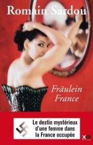 fraulein-france-romain-sardou-L-Kn5u3m