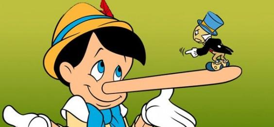 pinocchio-mensonge-visage-trahit-604-564x261