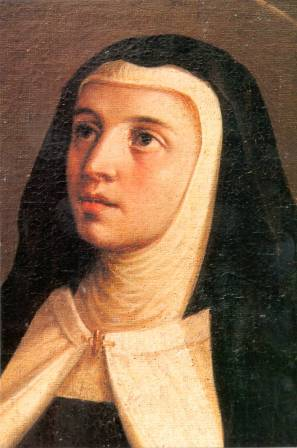 ste_therese_avila_source_inconnue