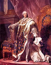 200px-Louis_XV_France_by_Louis-Michel_van_Loo_002