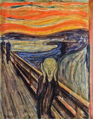 Edvard-Munch-Le-cri