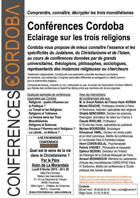 Info Cordoba février 2015-1