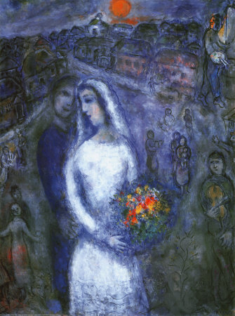 marc-chagall-le-couple