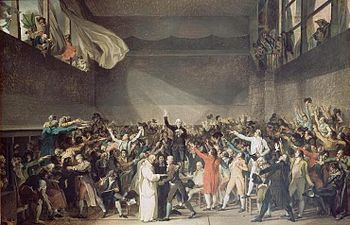 350px-Serment_du_Jeu_de_Paume_-_Jacques-Louis_David