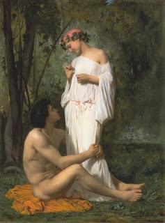 Couple_amour_Idylle_Bouguereau
