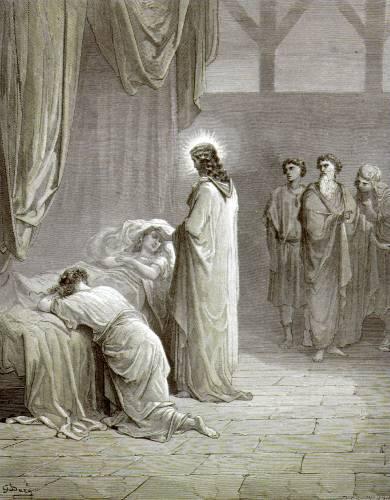 Résurrection_de_la_fille_de_Jairus,_par_Gustave_Doré