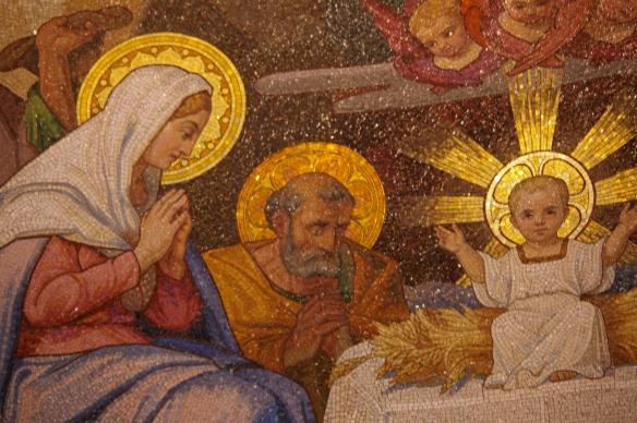 sainte-famille-325475.jpg