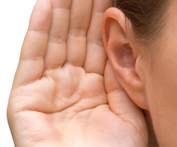 earing1.jpg