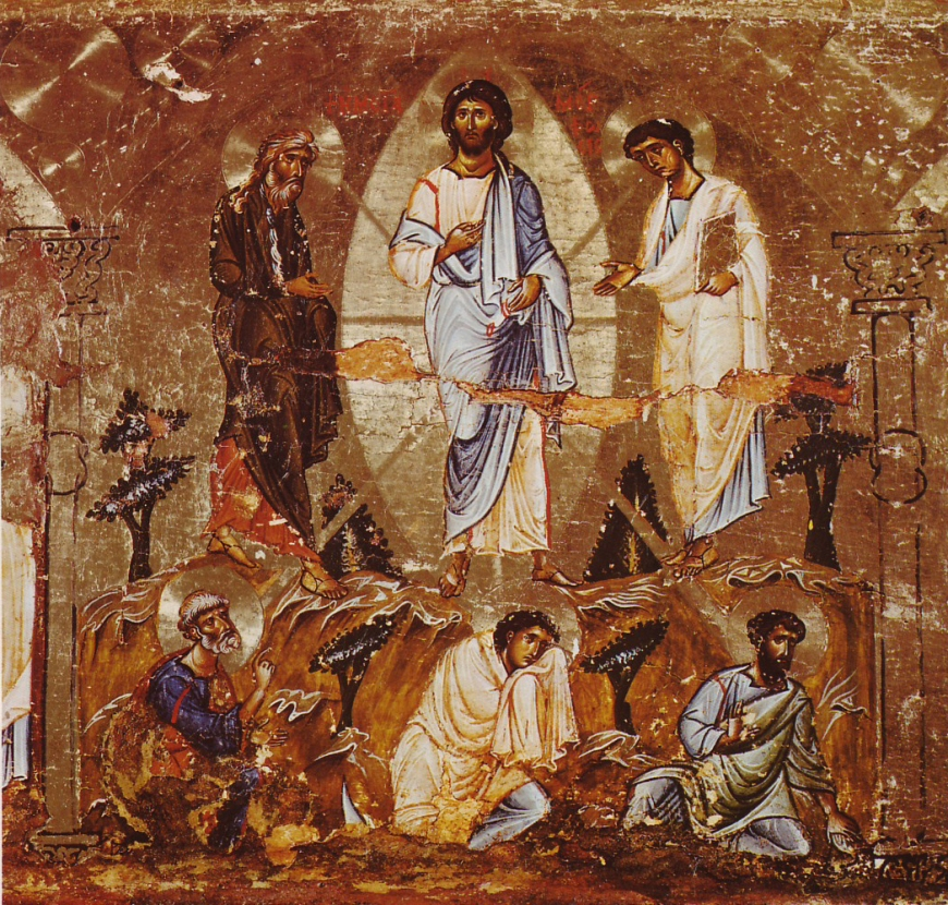 Transfiguration_of_Christ_Icon_Sinai_12th_century.jpg